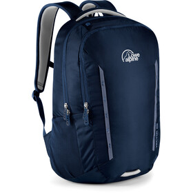 Lowe Alpine Vector 25 Backpack blue